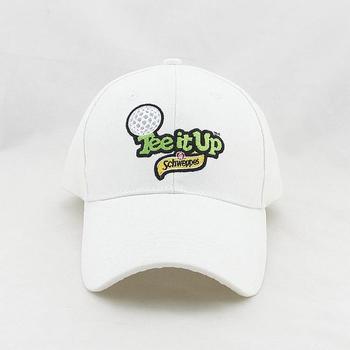 safety baseball cap baby pilot hat design your own hat cap children felt  hats beautiful af8b0634fee