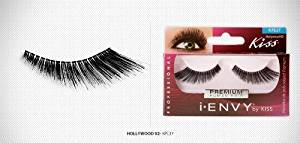 3786311e109 Buy Kiss I Envy Hollywood 02 Lashes in Cheap Price on Alibaba.com