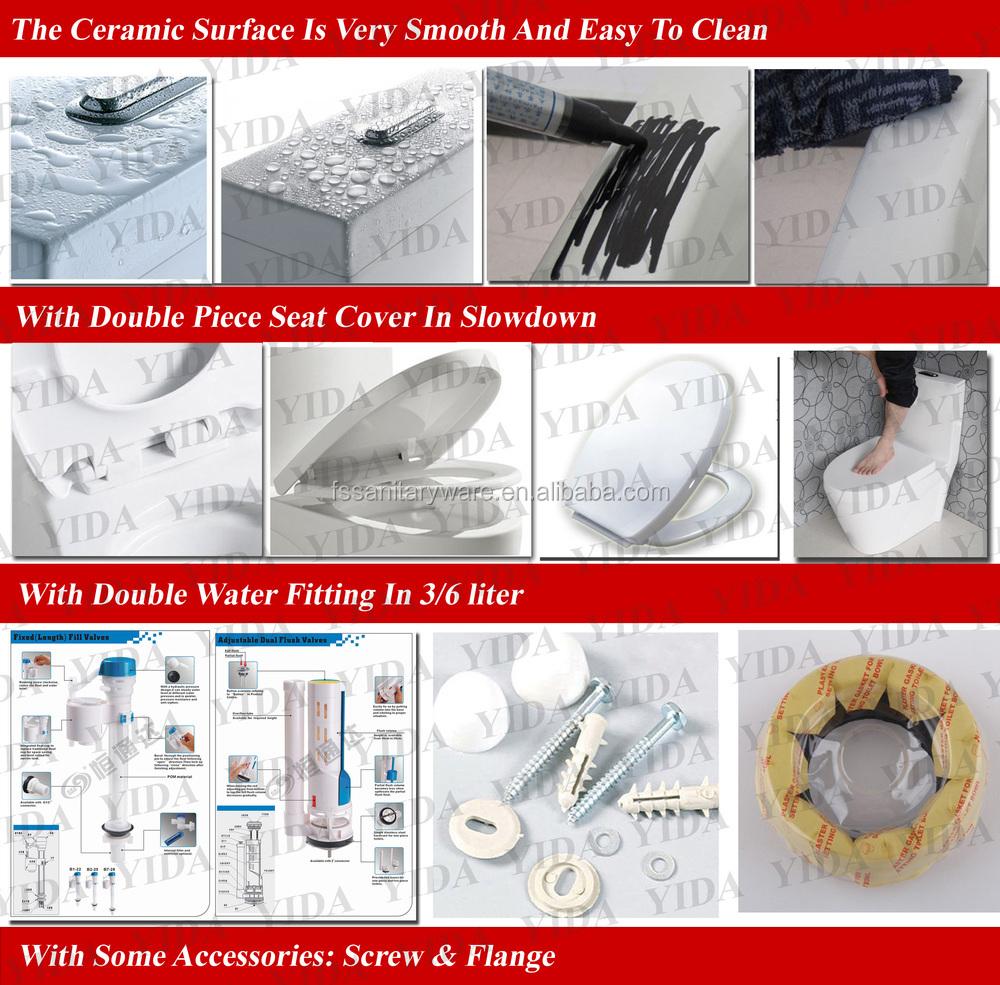 Nigeria to export ceramic tiles official premium times nigeria - Hot Sale In Nigeria Wc Toilet Female Wc Toilet Chinese Ceramic Wc