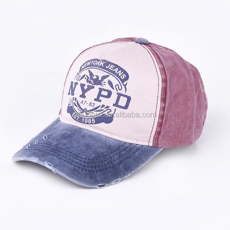 a63a7133209e3 China Plain Color Hats And Caps