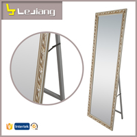 french style perth chevelle mirrors
