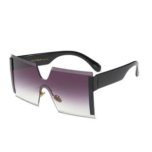 bad20101cb Wholesale Designer Inspired Sunglasses