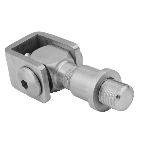 Buy Cheap China steel ropes and connectors Products, Find China ...