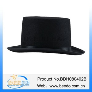 03c8476b1121d Stove Pipe Hats For Sale