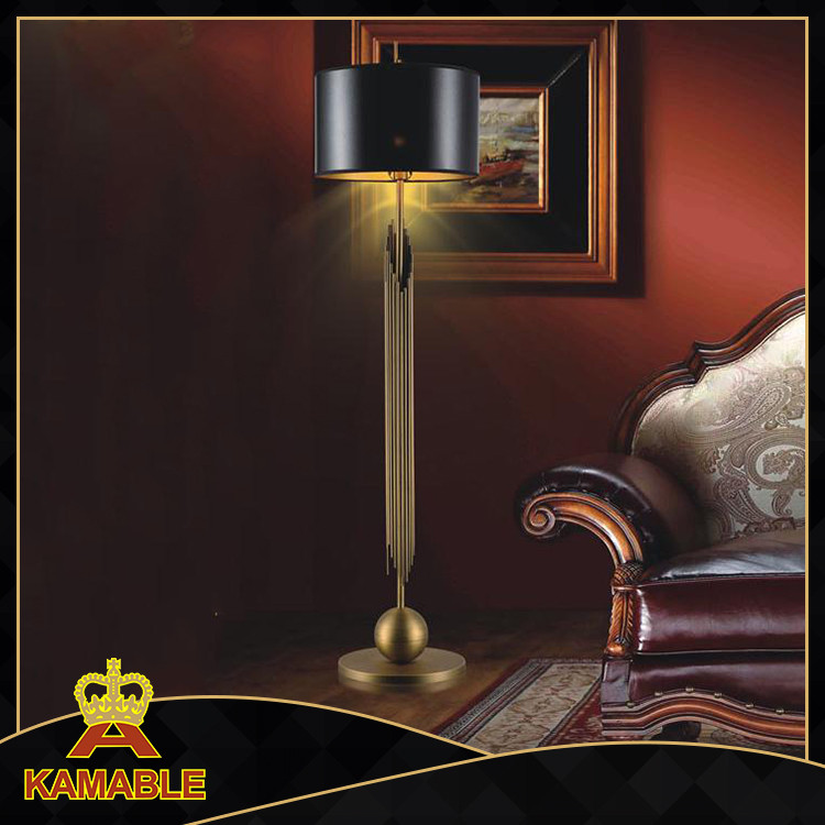 Good Quality Floor Standing Lamp Shade