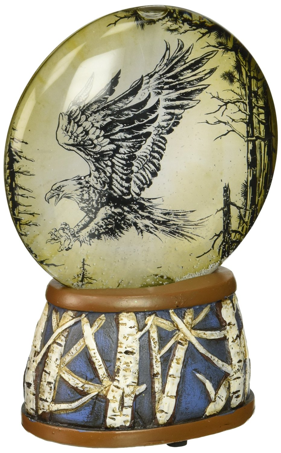 Cheap Eagle And Globe, find Eagle And Globe deals on line at Alibaba.com