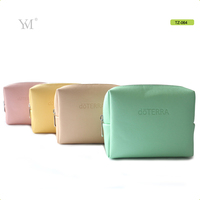 High quality wholesale professional bulk cheap mini cosmetic bag