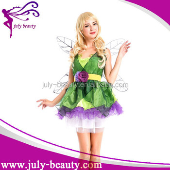 wholesale halloween outfits sexy animal costume