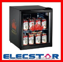 beer merchandising beer merchandising suppliers and manufacturers at alibabacom