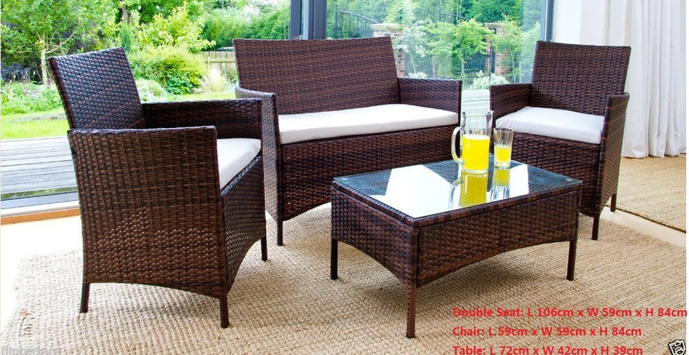 rattan sofa set garden outdoor furniture malaysia sofa sets furniture rattan high garden furniture buy rattan sofa set garden outdoor furniture malaysia - Garden Furniture Malaysia