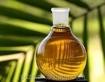 Malaysia Good Quality 100% Refined Palm Oil