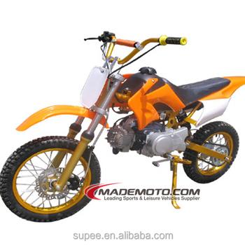 110cc Road Legal Dirt Bike Racing Moto Bikes Buy Racing Moto
