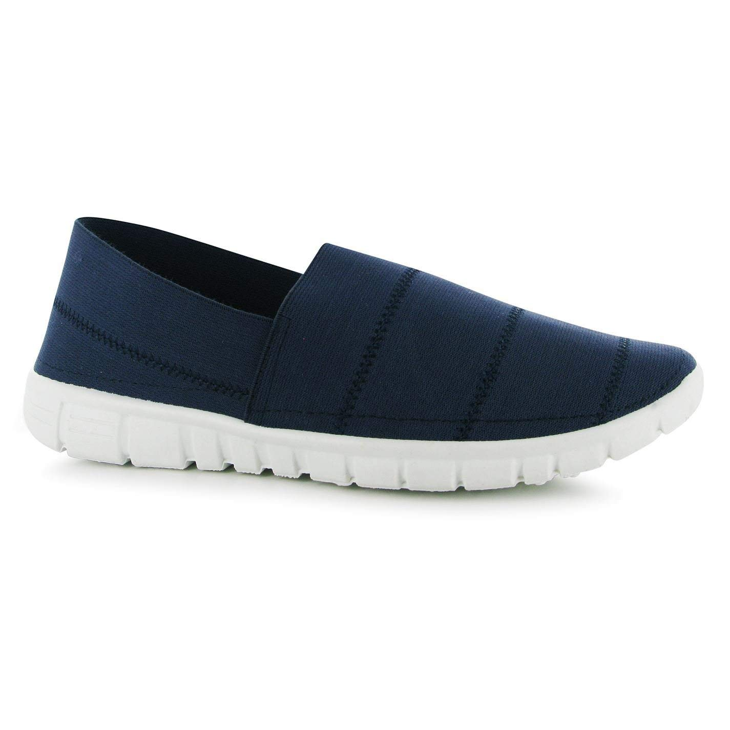 Cheap Slip On Trainers, find Slip On