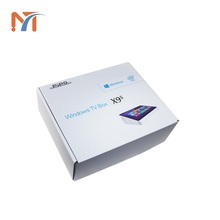 New 품 <span class=keywords><strong>Pipo</strong></span> <span class=keywords><strong>X8</strong></span> <span class=keywords><strong>PRO</strong></span> x9S X10 Intel Quad Core Ram Latest Dual Os Mini Pc/Tv 상자 <span class=keywords><strong>Pipo</strong></span> x10