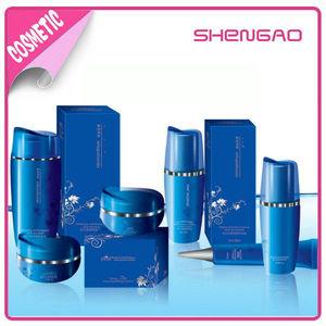 China skin care formulator wholesale 🇨🇳 - Alibaba