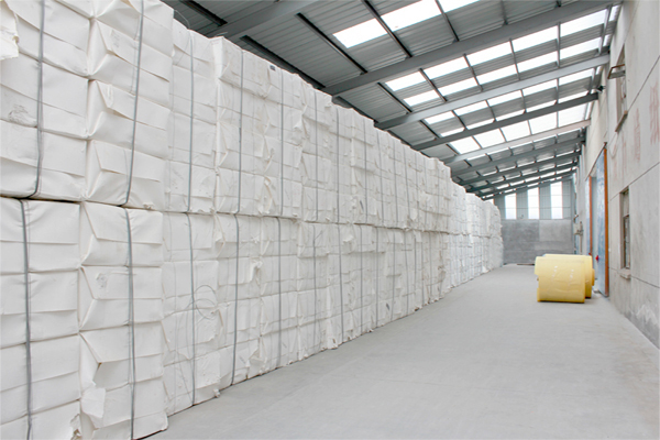wood pulp raw material air filter paper