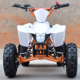 hight quality 49cc Mini Atv Quad Bike For Sale