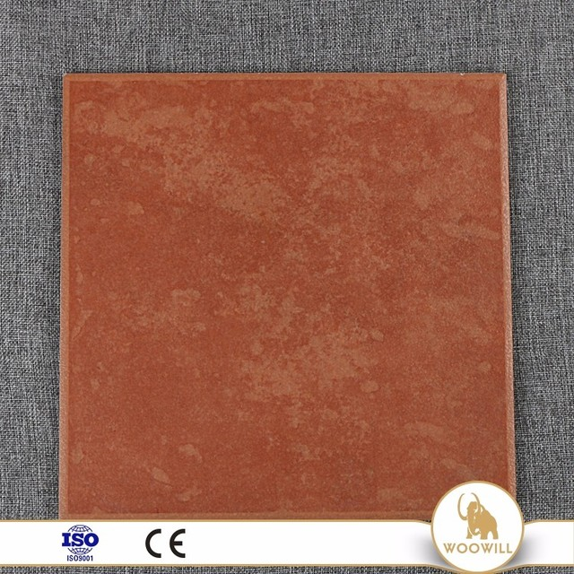 Buy Cheap China Tile 330 X 330mm Products Find China Tile 330 X
