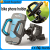 Universal Smartphone Bike Mount Holder with 360 degree Rotate