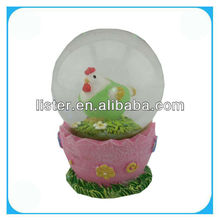Snow globes wholesale snow globes wholesale suppliers and snow globes wholesale snow globes wholesale suppliers and manufacturers at alibaba negle Images