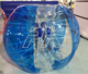 171160203A Factory Wholesale Bubble Ball Soccer Buddy Bumper Ball For Adults
