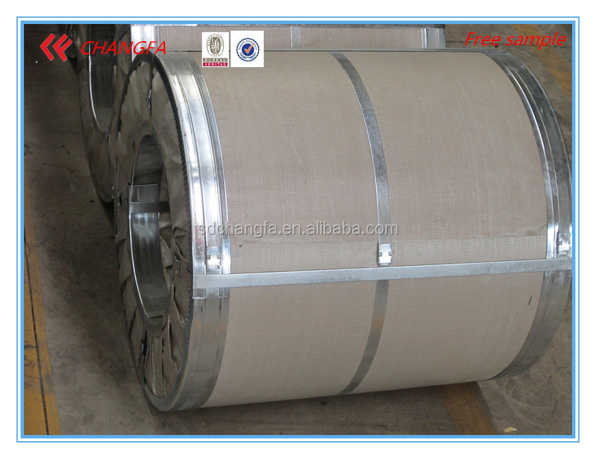 SPEC,SPCC cold rolled steel coil used roofing sheet