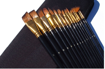 Best Place To Buy Paint Brushes