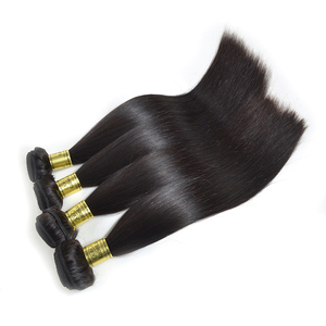 Grade 10A No tangle no shed 100 human hair weave brand,10A darling afro kinky hair extensions,100 virgin hair unprocessed