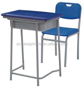 Old School Furniture for Sale Adult School Desk School Chair (C022-HK01  sc 1 st  Alibaba & Old School Furniture For SaleAdult School DeskSchool Chair (c022 ...