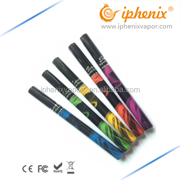 2015 new portable hookah pen e hookah shishs disposable e shisha