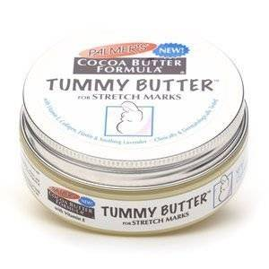 Palmer Cocoa Butter Formula Tummy Butter by Palmer's
