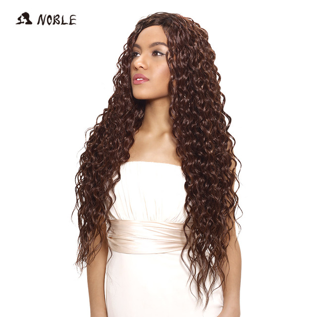 Deep Synthetic Hair Manufacturer Wholesale Hair Manufacturers