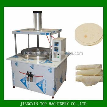 baking machine price