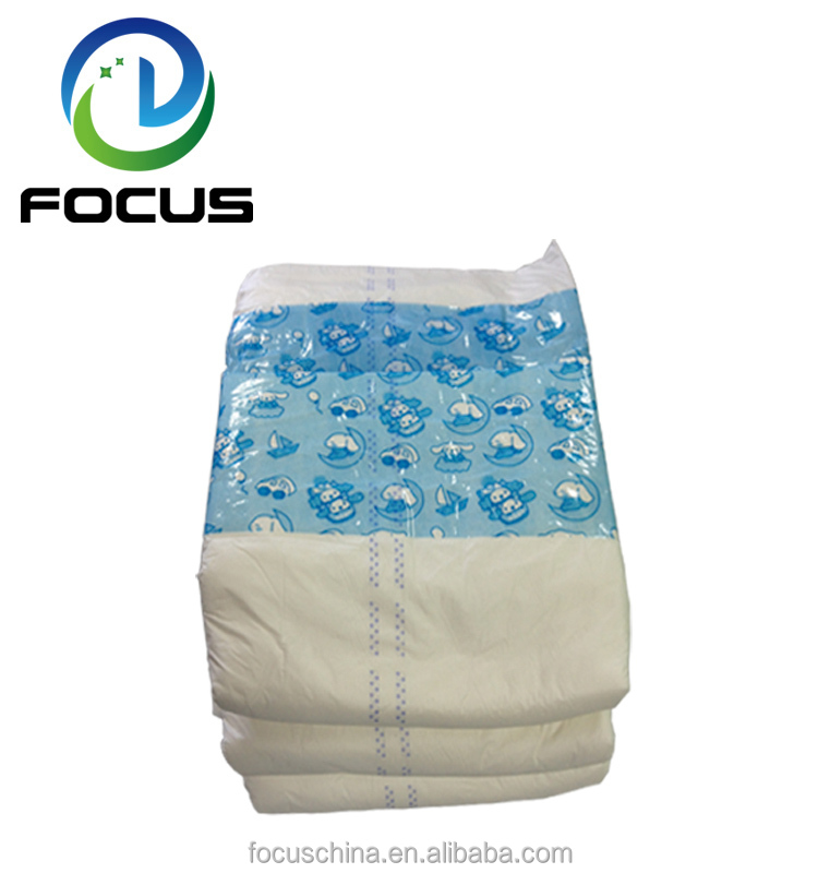 2018 new product Cheap Super Absorbent Disposable Adult Diaper ,adult diaper in bulk