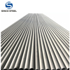 stainless steel seamless schedule 40 pipe