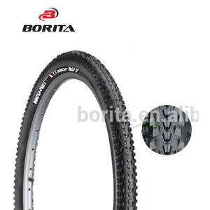 27.5*2.10 Race Tubeless Ready Tire/Regular Tire Mountain Bicycle Tire