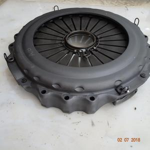 Microprocessor clutch disc pad with good price