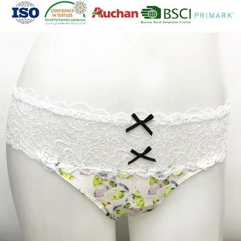 84b1f43ae71252 made in china fancy design sexy ladies lace thongs panties for women  underwear lingerie