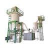 Mining Industry Using Micro Stone Powder Mill