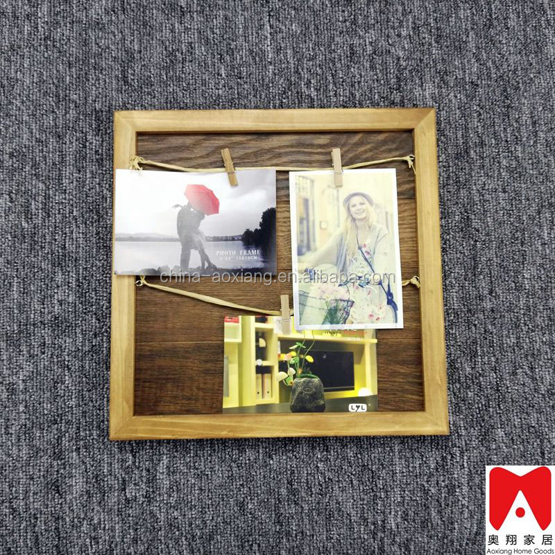 unfinished wood frames wholesale unfinished wood frames wholesale suppliers and manufacturers at alibabacom