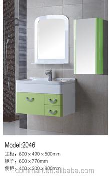 bathroom cabinets buy bathroom vanity green hanging bathroom