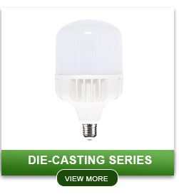 High Brightness Warm White 12w lamp led bulb spare parts