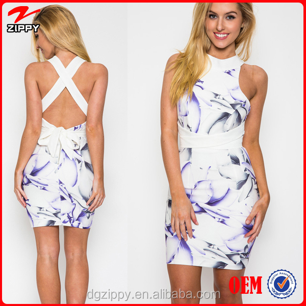 Women's Clothing. Women's clothing online covers a wide range of fashion for ladies and the more you get the best, the more you look good for the ladies and men to feel you more.