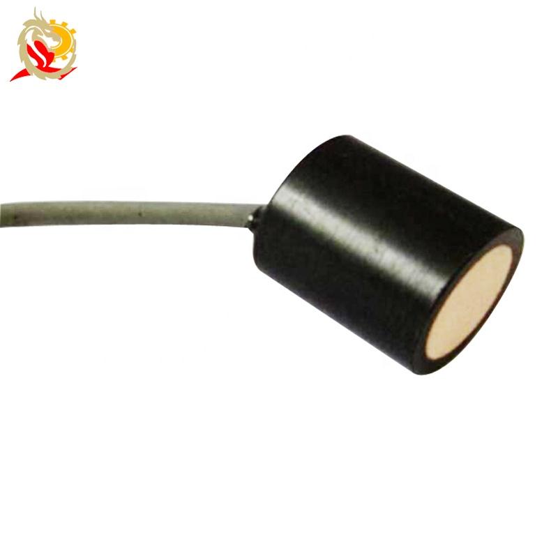 China Air Ultrasonic Transducer, China Air Ultrasonic