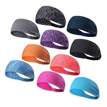 Custom Japanese Headbands Pom Target Thin Sports Headbands ... 8a74c8ebe3e