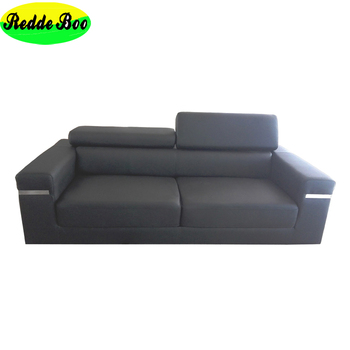Superb 3 2 Sofa Newest Modern Sofa Set Used Sectional Sofas Buy Unique Sectional Sofas Modern Metal Sofa Set Down Filled Sectional Sofas Product On Gamerscity Chair Design For Home Gamerscityorg