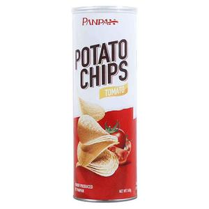 Potato Chips Distributors, Potato Chips Distributors Suppliers and