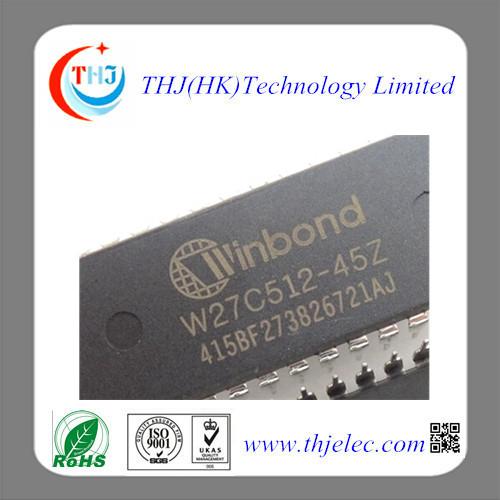 TE Connectivity PCN-105D3MHZ Relais 5V DC 1xEIN 3A 208R PCB Relay 855241