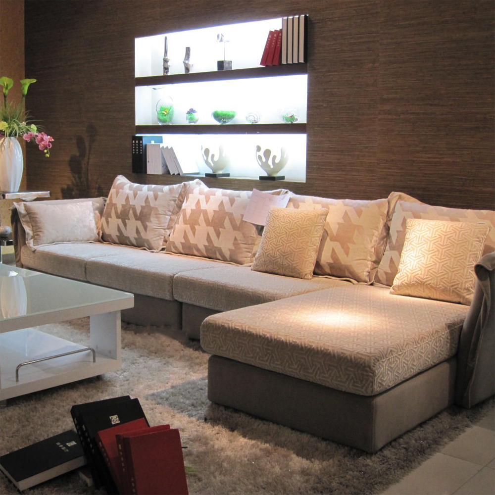 China Model Homes Furniture China Model Homes Furniture  # Muebles Violino