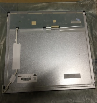 G150XGE-L04 CHIMEI INNOLUX 15 inch LCD Module New Original A Grade 15 inch  LCD Screen